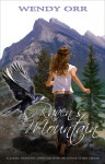 Raven's Mountain - Wendy Orr