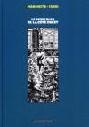 Le Petit Bleu de la côte Ouest - Jean-Patrick Manchette, Jacques Tardi