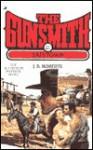 The Gunsmith #227: Safetown - J.R. Roberts