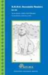 S.P.I.R.E. Decodable Readers, Set 2A - 10 Titles (SPIRE) - Sheila Clark-Edmands, Anthony Lewis