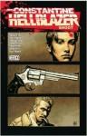 Hellblazer: Shoot - Warren Ellis, Phil Jimenez, Andy Lanning, Darko Macan, Gary Erskine, Jason Aaron, Sean Murphy