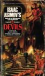 Asimov Fantasies: Devils - Isaac Asimov, Charles G. Waugh