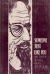 Someone Just Like You - Sol Yurick