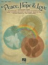 Peace, Hope & Love - Hal Leonard Publishing Company