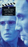 Simple Men and Trust Pa - Hal Hartley