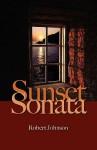 Sunset Sonata - Robert Johnson