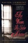 The Women My Father Knew: A Novel - Savyon Liebrecht, Sondra Silverston