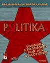 Politika: The Official Strategy Guide - Ted Chapman
