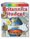 2010 Britannica Student Encyclopaedia - Encyclopaedia Britannica