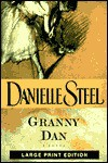 Granny Dan - Danielle Steel