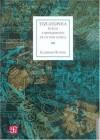 Tezcatlipoca: Burlas y Metamorfosis de un Dios Azteca - Guilhem Olivier, Leonardo da Vinci