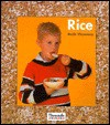 Rice - Ruth Thomson