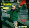 Family Time - Margaret Miller
