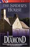 The Spider's House - Sarah Diamond