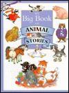 My Treasury of Animal Stories - Smithmark Publishing