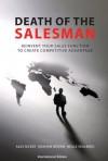 Death of the Salesman: International Edition - Alex McKay, Graham Brown, Neale Skalberg