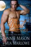 Lord of Devil Isle - Connie Mason, Mia Marlowe