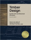 Timber Design for the Civil and Structural PE Exams - Robert Kim, Jai Kim
