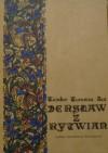 Dersław z Rytwian : powieść z XV wieku - Teodor Tomasz Jeż