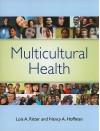 Multicultural Health - Lois Ritter, Nancy Hoffman