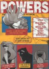 Powers vol 3 - Little deaths - Brian Michael Bendis, Michael Avon Oeming