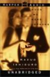 When We Were Orphans - John Lee, Kazuo Ishiguro