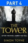 The Tower: Part Four - Simon Toyne
