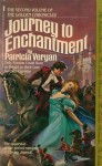 Journey to Enchantment - Patricia Veryan