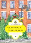 Christmas on Jane Street: A True Story - Billy Romp, Wanda Urbanska