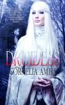 Druidess - Cornelia Amiri