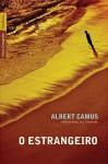 O Estrangeiro - Albert Camus, Valerie Rumjaneck