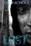 Lost - Zoe Nichols