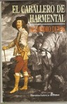 El Caballero de Harmental - Alexandre Dumas