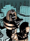 Catwoman, Vol. 4: Wild Ride - Ed Brubaker, Cameron Stewart, Guy Davis, Nick Derington