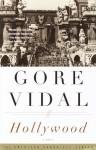 Hollywood - Gore Vidal