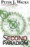 Second Paradigm - Peter J. Wacks