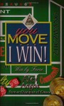 You Move I Win: Forcing Motifs - Alex Angos
