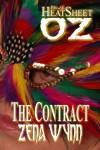 The Contract - Zena Wynn