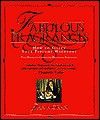 Fabulous Fragrances: How to Select Your Perfume Wardrobe: The Women's Guide to Prestige Perfumes - Jan Moran