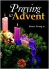 Praying in Advent - Donal Neary, Dermot King