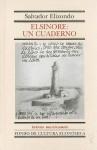 Elsinore: Un Cuaderno / Querido Diego Te Abraza Quiela / Anonimo - Fondo de Cultura Economica, Elena Poniatowska, Ignacio Solares