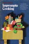 Impromptu Cooking - Glenn Andrews
