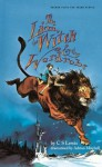 The Lion, the Witch and the Wardrobe: Stage Adaptation (Oberon/ Plays for Young People) - C.S. Lewis, Adrian Mitchell