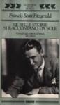 Le belle storie si raccontano da sole - F. Scott Fitzgerald, Leopoldo Carra, Larry W. Philips