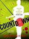 Countdown - Jonathan Maberry, Ray Porter
