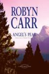 Angel's Peak (Virgin River, #10) - Robyn Carr, Thérèse Plummer