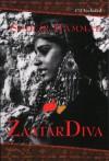 Zaatardiva - Suheir Hammad
