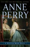 Slaves of Obsession - Anne Perry