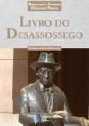 Livro do Desassossego (Portuguese Edition) - Fernando Pessoa, Bernardo Soares