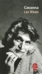Les Ritals - François Cavanna